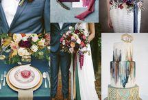 Beredine_Ben wedding inspiration