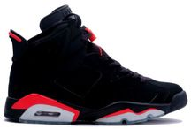 Shoe's 2