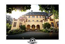 Heiraten auf Schloss Vollrads / Hochzeit im Rhein-Main-Gebiet? Dann auf zu Schloss Vollrads. Hier gehen Ihre Träume in Erfüllung! Bei uns bekommen Sie alles aus einer Hand, von der Location bis zum Catering. http://www.schlossvollrads.com