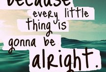 Quotes and Things That Make Me Smile(: / by Natalie Pannell