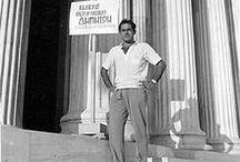 Φωτογράφος: Δημήτρης Παπαδήμος / Δημήτρης Παπαδήμος [γεν. 1.05.1918 – † 3.05.1994] --- Δράση: 1939-1994