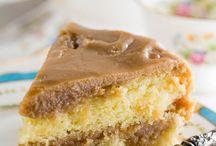 Lekker Cakes