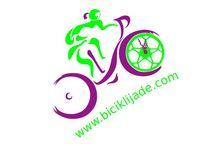Biciklijade
