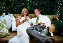 Эко свадьба / Здесь собраны различные идеи для организации эко свадьбы  www.delight-weddi... +7 985 217 16 06  Москва +7 915 523 01 81 Белгород