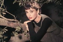 AUDREY HEPBURN / London Mums Magazine has dedicated a series of articles to celebrate the wonderful Hollywood Actress and Fashion Icon that was Audrey Hepburn. http://londonmumsmagazine.com/?s=audrey+hepburn&limit=10&ordering=date&task=search