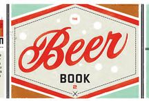 beer book cover inspiration