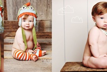 sitting up_baby photography / 6 months plus. Babies first year from sitting up.