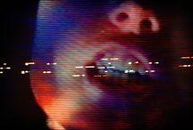 VHS MOOD