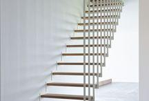 levi escada
