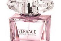 perfumes / by ismaa zahid