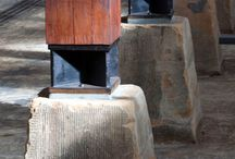 Details Materialization Spaardersbad