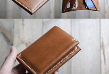 peněženky,kabelky