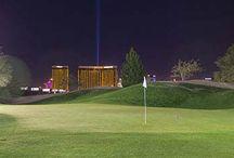 Nevada Par 3 and Executive Golf Courses / Nevada Par 3 and Executive Golf Courses