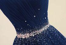 meua vestidos