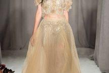 Marchesa / Fashion Designer