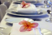 table themes