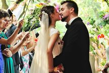 IOANA & MIHAI | WEDDING DAY