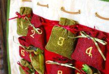 Noël sur Metamorphouse / Your Christmas with Metamorphouse / Inspiration et astuces pour un Noël chic, nature ou traditionnel
