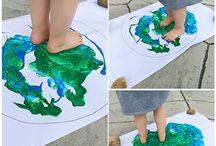 Jellytots feet theme