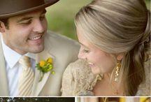 Special - Wedding Reception / Ideas for Wedding Reception   게스트북, 포토 테이블, 웰컴 드링크, 디저트 등이 조합된 웨딩 리셉션 테이블 세팅 아이디어와 아이템
