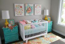 baby's  n kids room