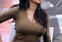 Indian big boobs beauties