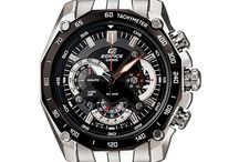 Men's Watch / Buy High Quality Branded Watch Online