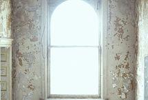 Texture / by Jan Bourdo