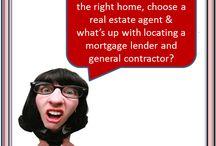 Metairie LA Homes for Sale / The Home Buyer's Korner ~ Metairie l Homes for Sale l Serving Jefferson Parish | Gretna  Harvey |  Terrytown | Louisiana