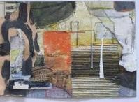 Mixed Media / A collection of our Mixed Media courses and tutor works