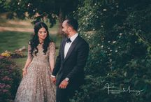 Royal Ambassador Indian Wedding