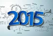 Improve your business in 2015