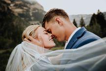 FOTO ślubne