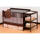 Nursery Furniture / Nursery Furniture For Sale