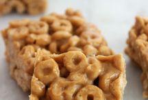 Peanut Butter ♡