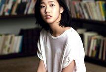 [Styles] Kim Ko Eun
