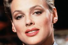 Actress (Movie & TV) - Brigitte Nielsen