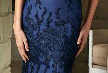 Elegance&Dresses