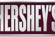 Hersheys Products / Hersheys Sundae Syrup, Milk Chocolate With Almonds in Hyderabad