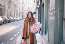 Winter in Paris | TRAVEL