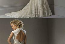 train wedding dresses / lace wedding dresses, sweetheart wedding dresses, train wedding dresses, one-shoulder wedding dresses, cheap wedding dresses,mermaid wedding dresses