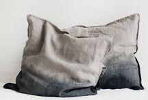 textile-linens