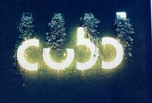 CUBO,boutique store (CLOSED)