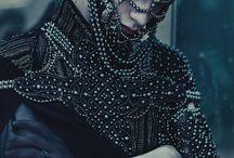 _Fashion Photography_