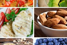 Fitneszz and health