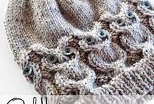 tricotaj