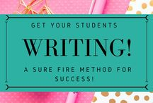 teaching tools and resources