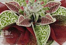 Paper crafts / by Teresa Rash