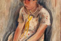 Weingart Joachim 1895-1942