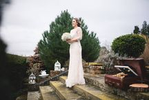 Styled photo shoot lynford hall / Wedding suppliers local  Nicci carmen weddings by nicolacarmen chair covers  Gina manning photography  Sally wilkinson florist Sally's wedding co  Rachel lomax serenity beauty  Diane Ramsey Cinderella bridal boutique  TLC candy cart hire